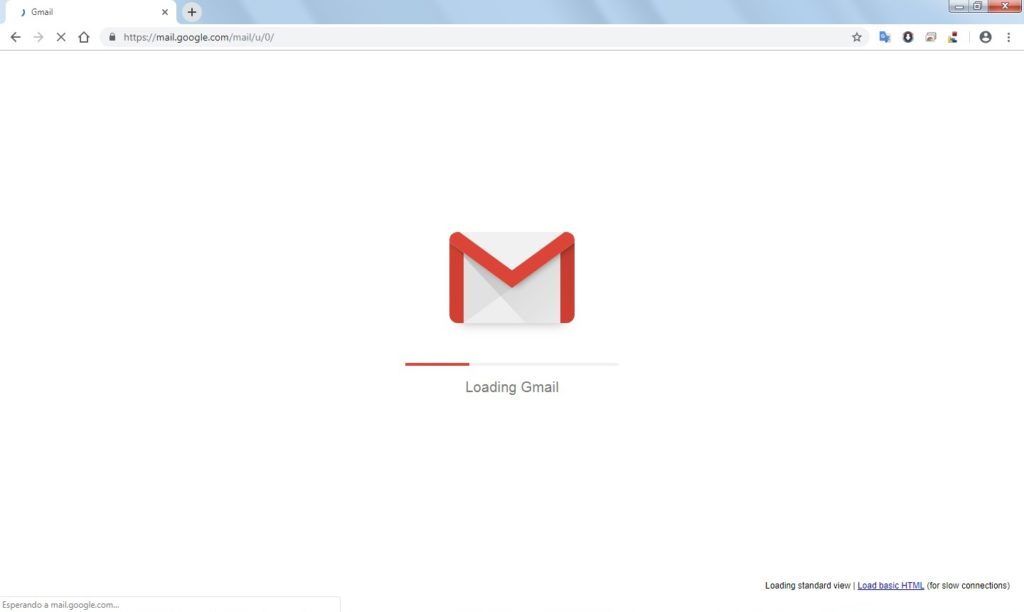 How to create a new account in Gmail? - Sign up Gmail